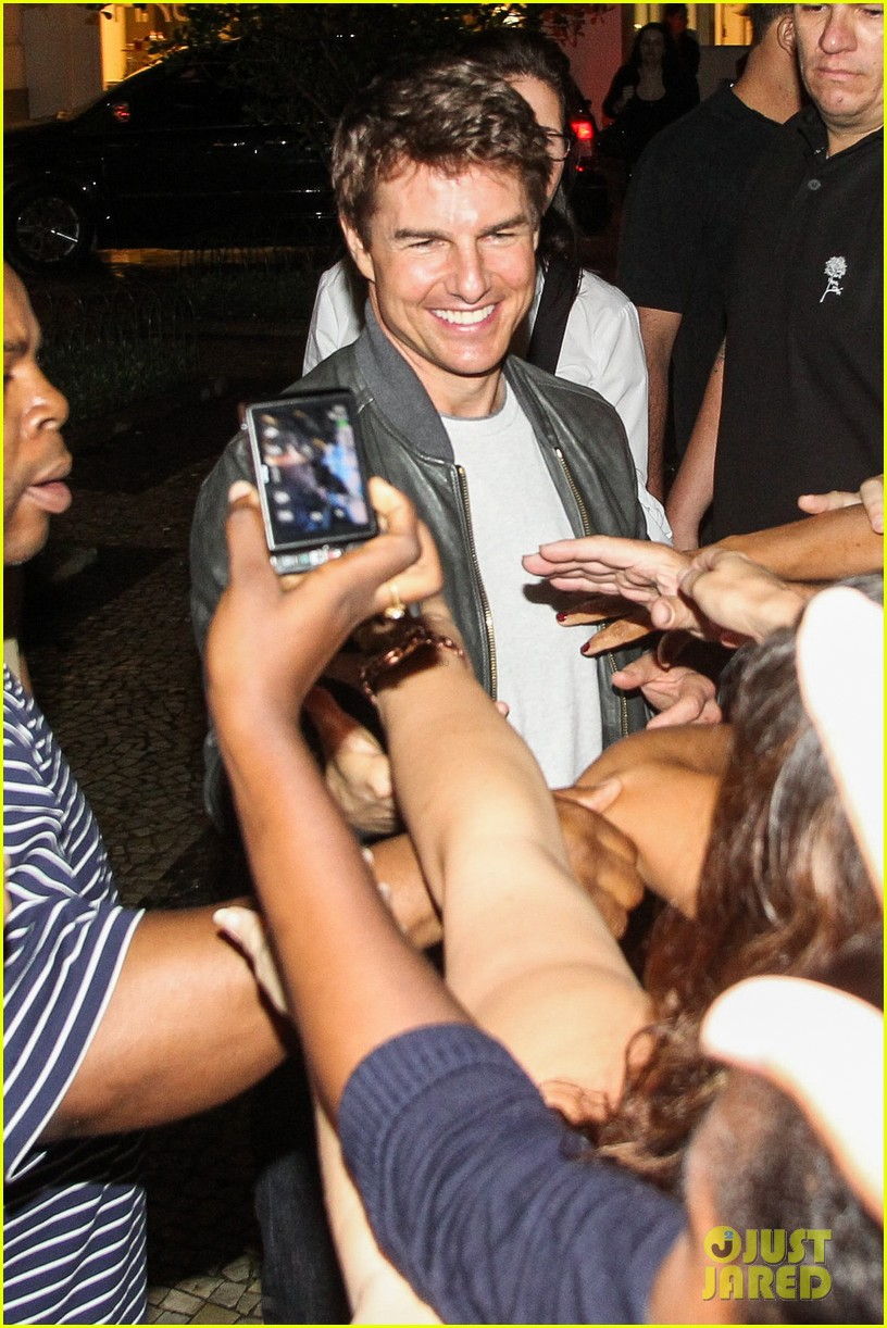 tom cruise zuka night out 112839837