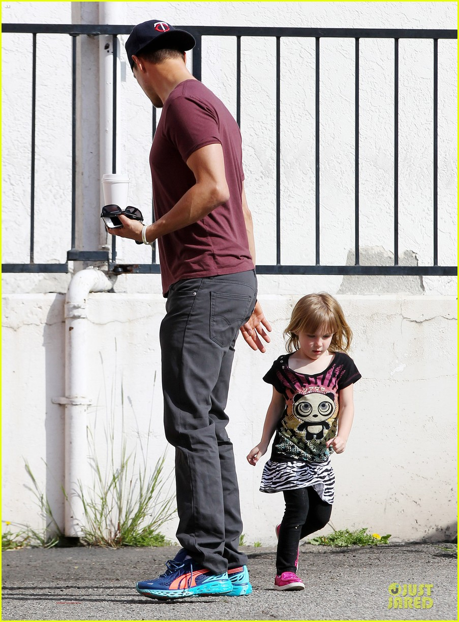 josh duhamel baby boy with fergie 052837942