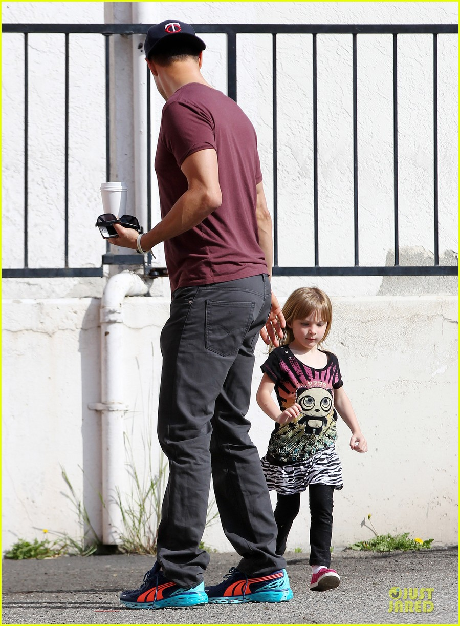 josh duhamel baby boy with fergie 072837944