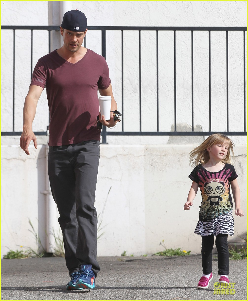 josh duhamel baby boy with fergie 10