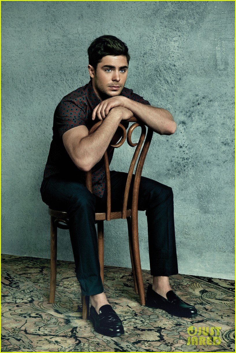 zac efron covers flaunt magazine exclusive images 012838324