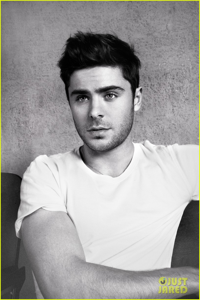 zac efron covers flaunt magazine exclusive images 022838325