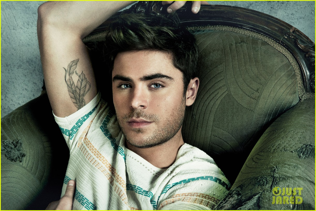 zac efron covers flaunt magazine exclusive images 032838326