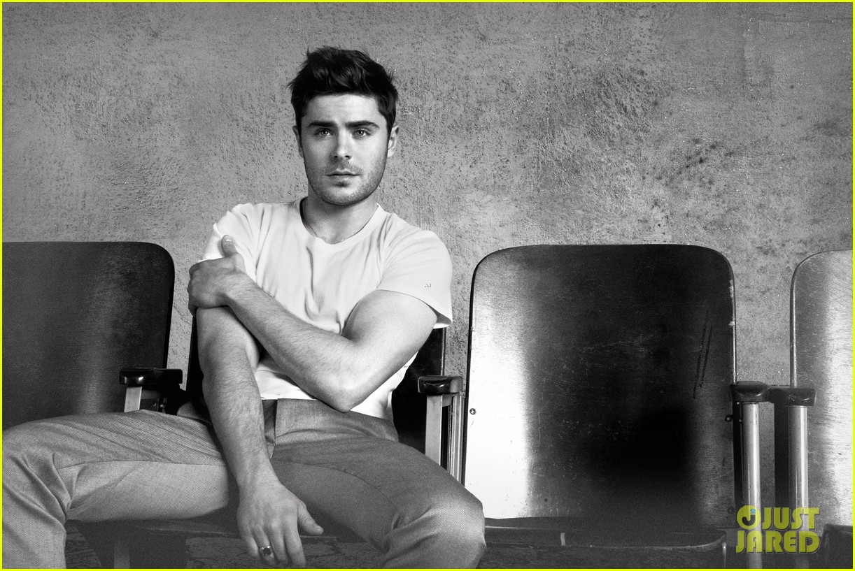 zac efron covers flaunt magazine exclusive images 042838327