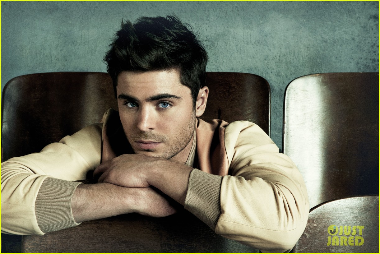 zac efron covers flaunt magazine exclusive images 072838330
