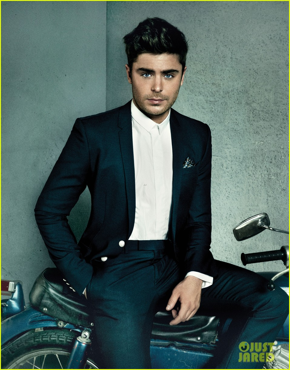 zac efron covers flaunt magazine exclusive images 082838331