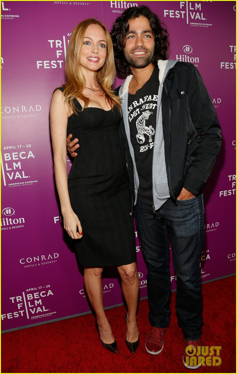 alice eve shiloh fernandez tribeca film festival la reception 082834343