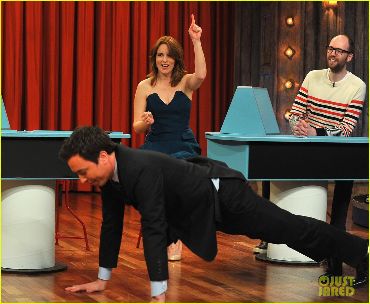 tina fey this is where i leave you with jason bateman 032822660