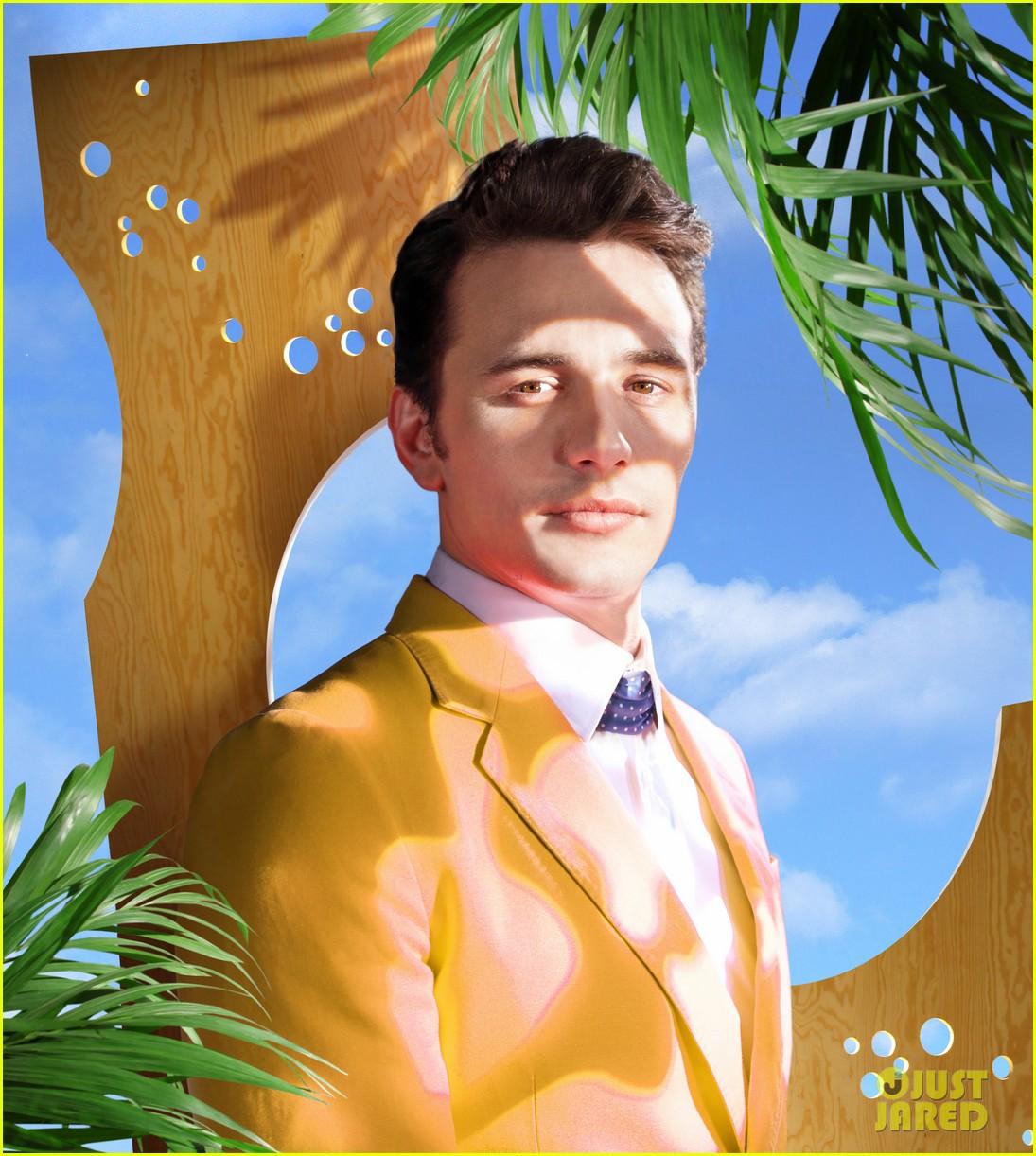 james franco covers bullett spring 2013 012833466