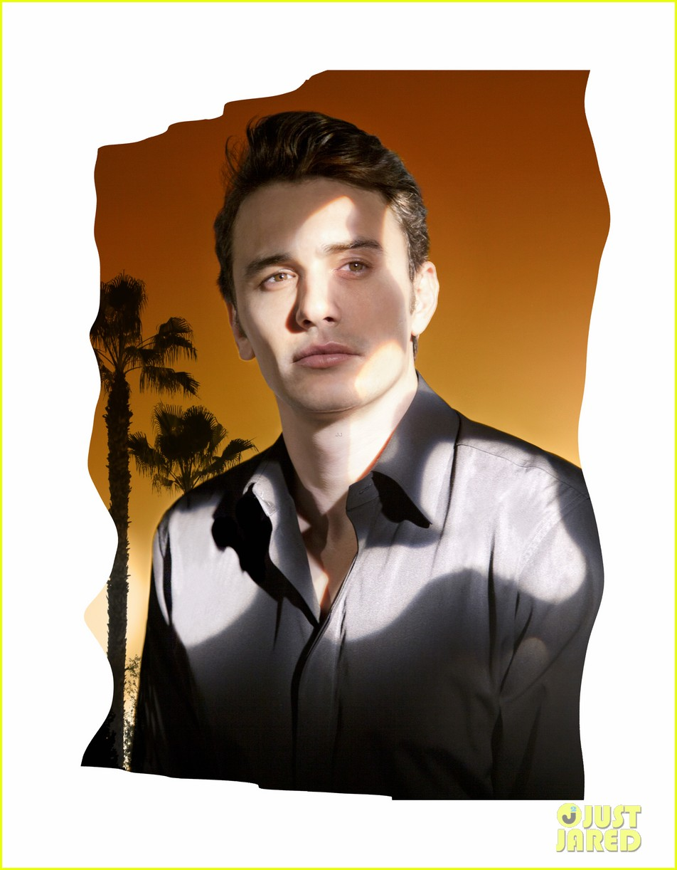 james franco covers bullett spring 2013 052833470