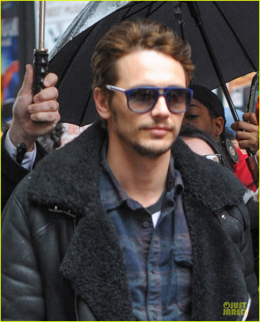 james franco made up with anne hathaway 022837962