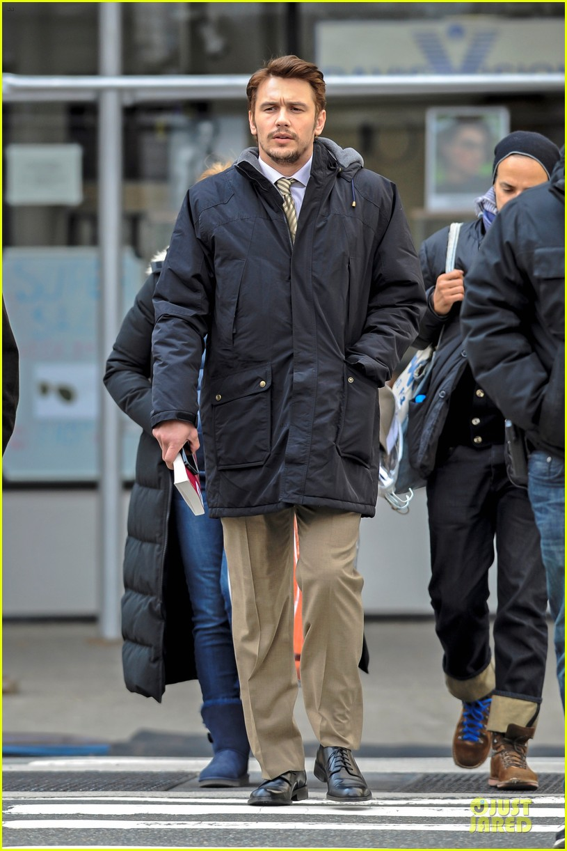 james franco made up with anne hathaway 032837963