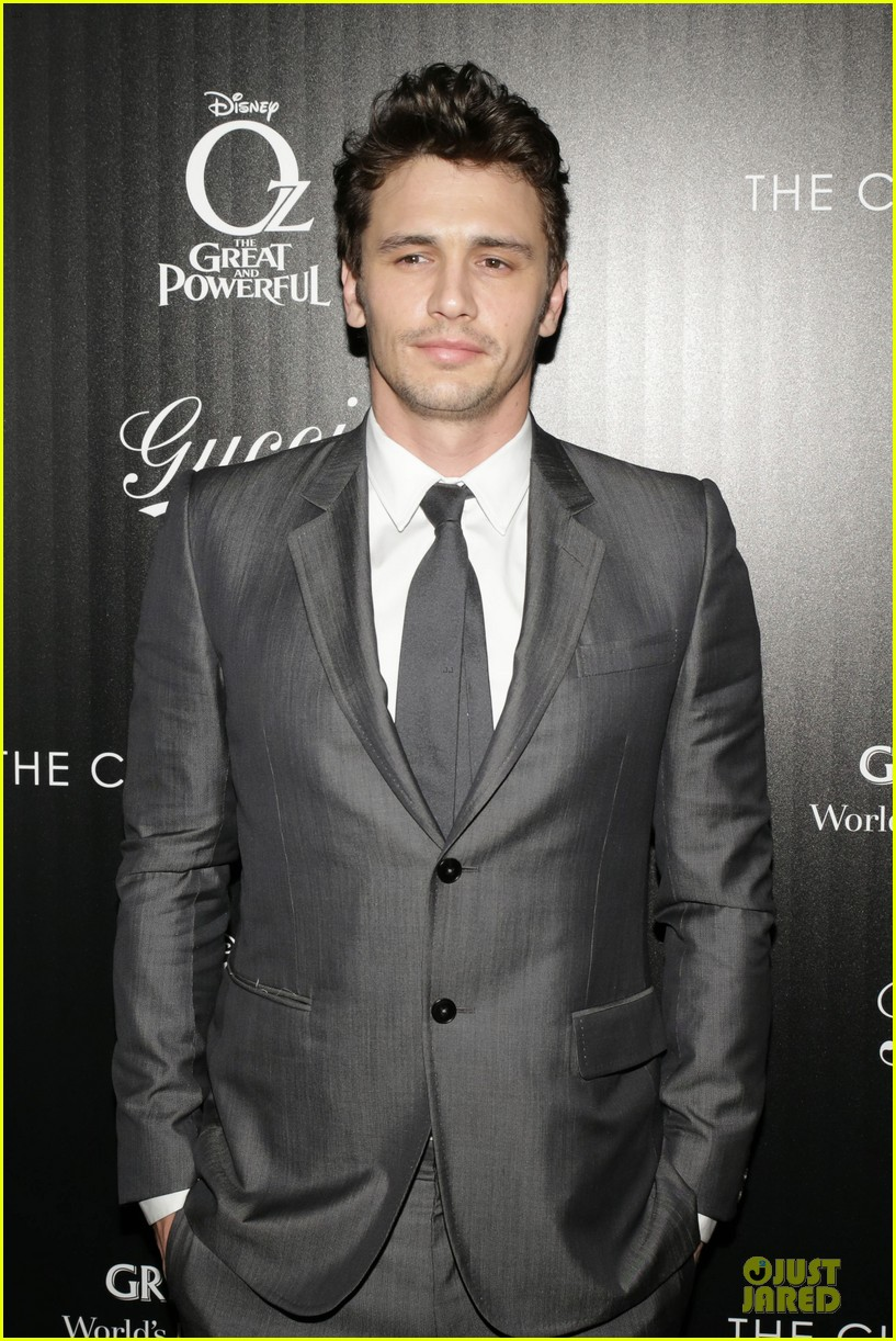 james franco emmy rossum oz the great and power new york screening 02
