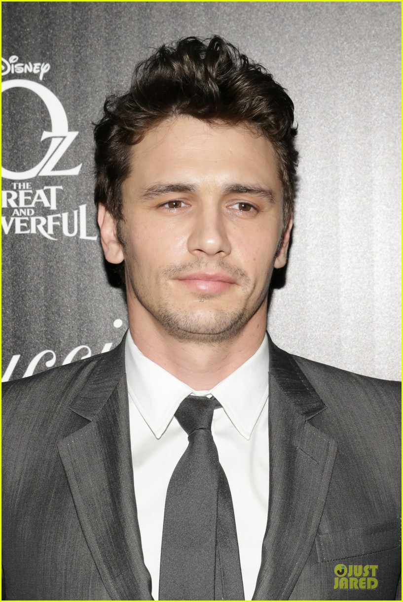 james franco emmy rossum oz the great and power new york screening 062825786