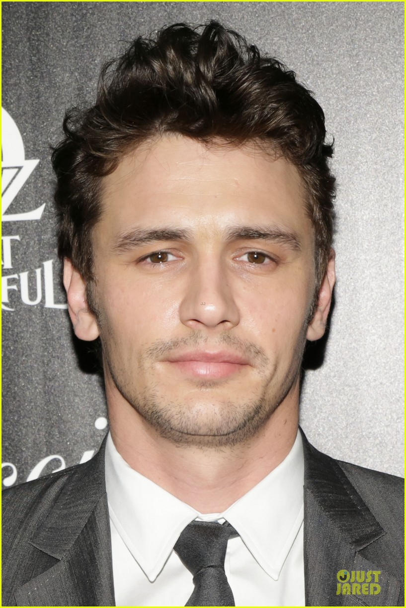 james franco emmy rossum oz the great and power new york screening 072825787