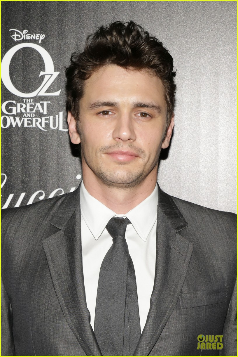 james franco emmy rossum oz the great and power new york screening 082825788