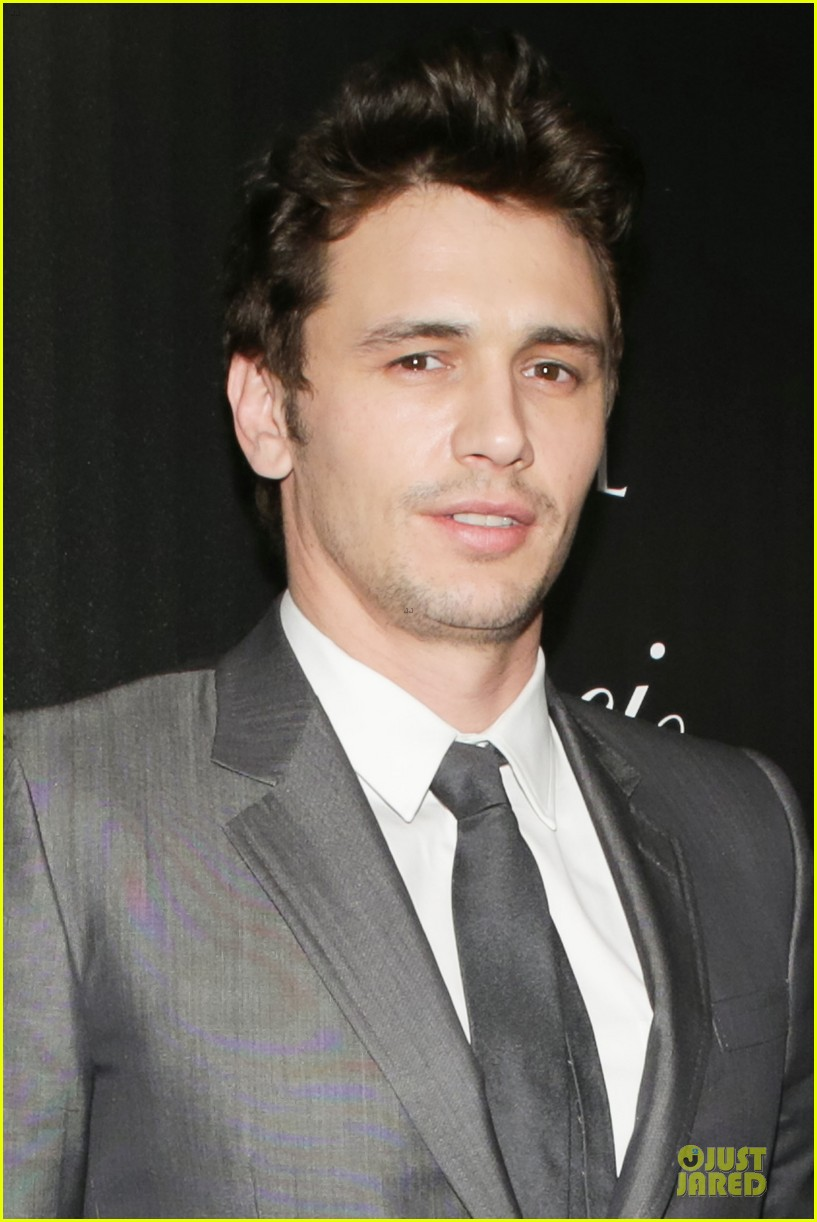 james franco emmy rossum oz the great and power new york screening 102825790