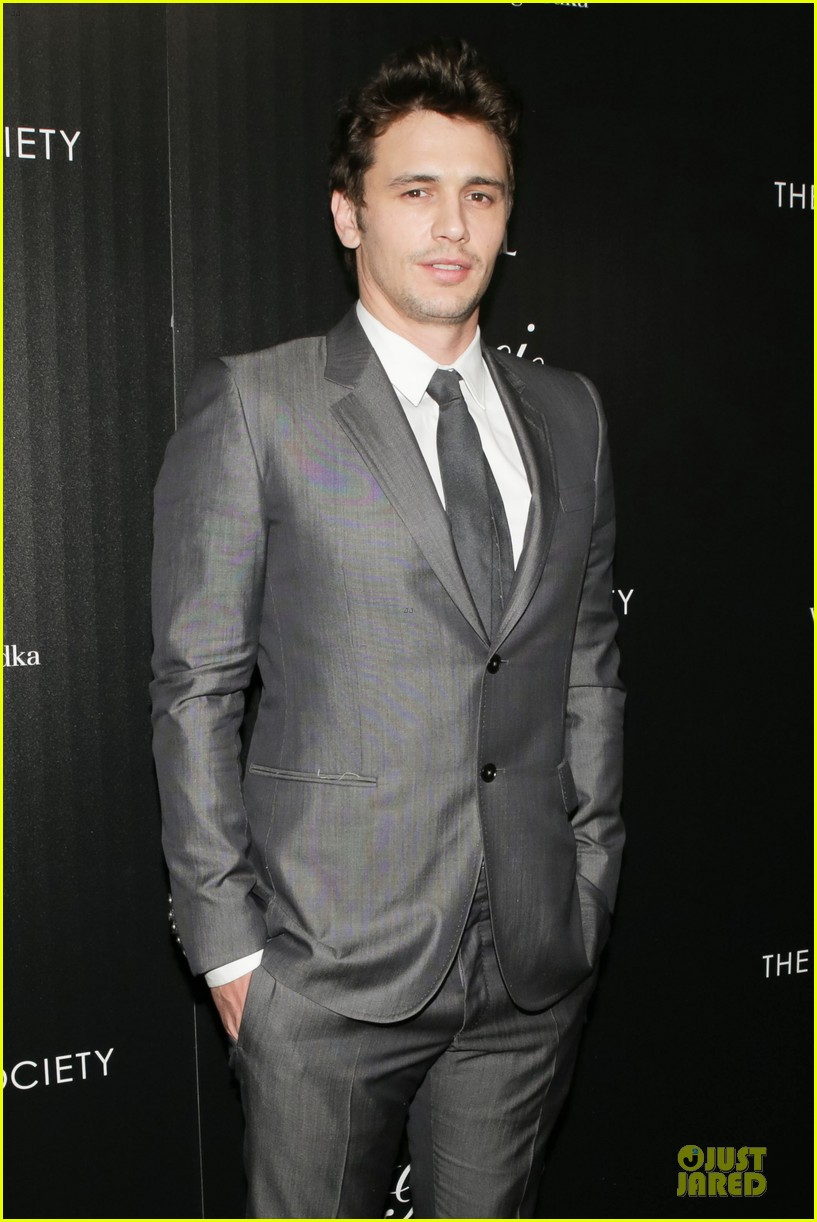 james franco emmy rossum oz the great and power new york screening 11