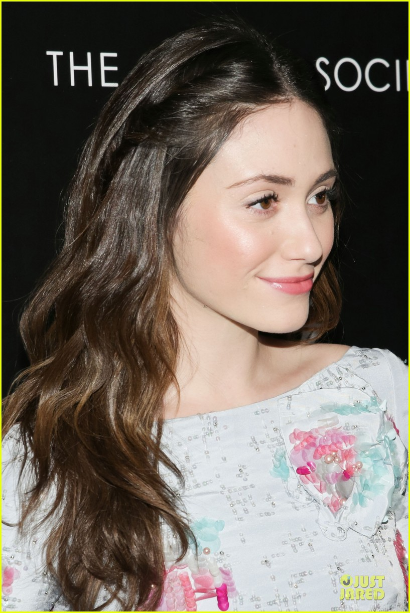james franco emmy rossum oz the great and power new york screening 182825798