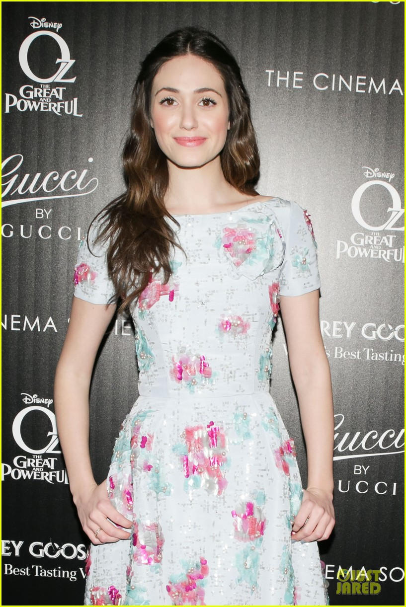 james franco emmy rossum oz the great and power new york screening 24