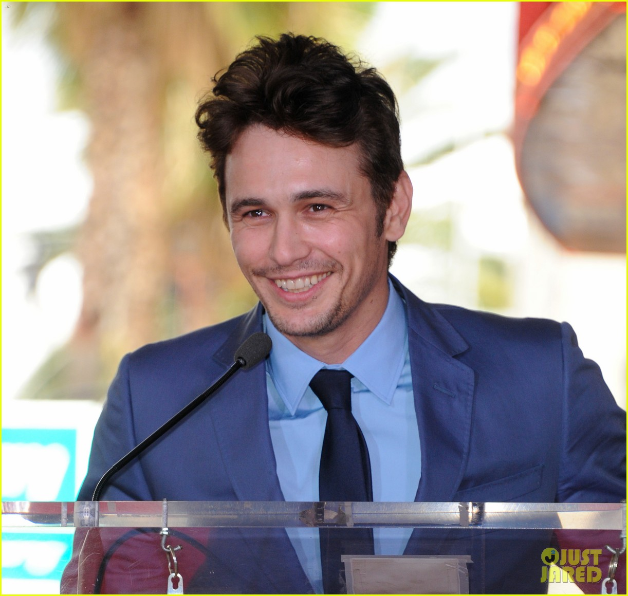 james franco hollywood walk of fame star ceremony 042826841