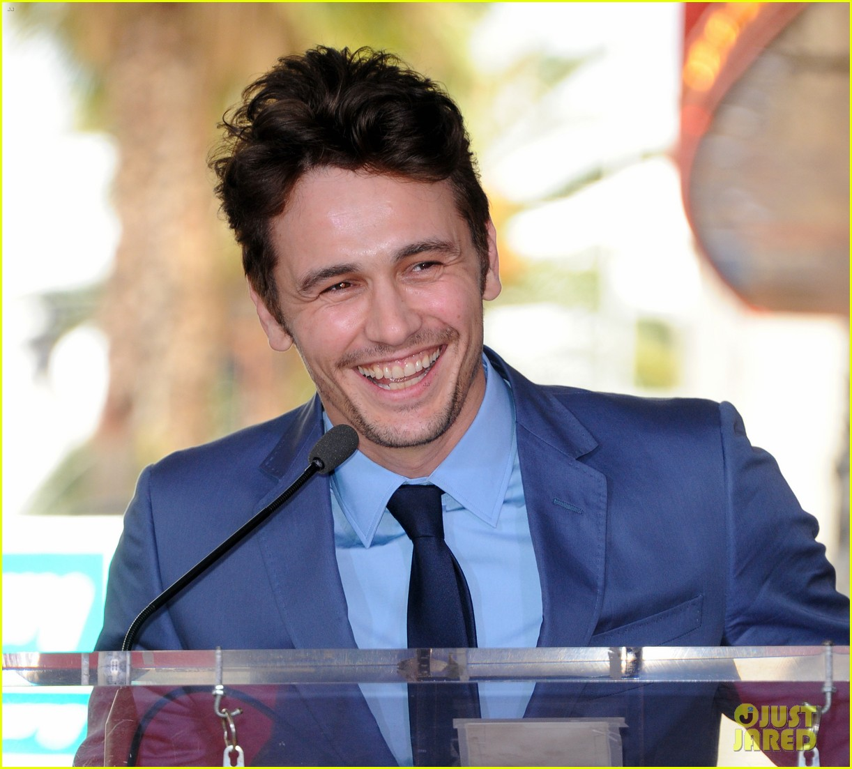 james franco hollywood walk of fame star ceremony 262826863