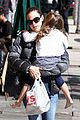jennifer garner seraphina nail salon duo 13