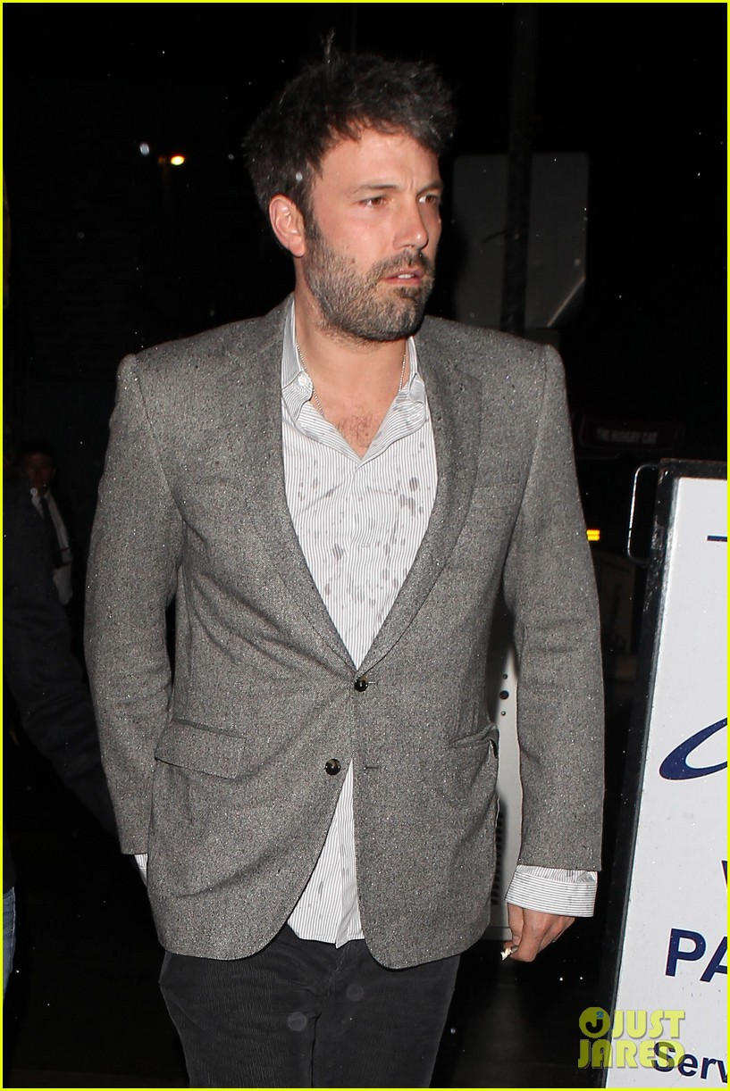 ben affleck jennifer garner sams by the beach dinner date 022827239