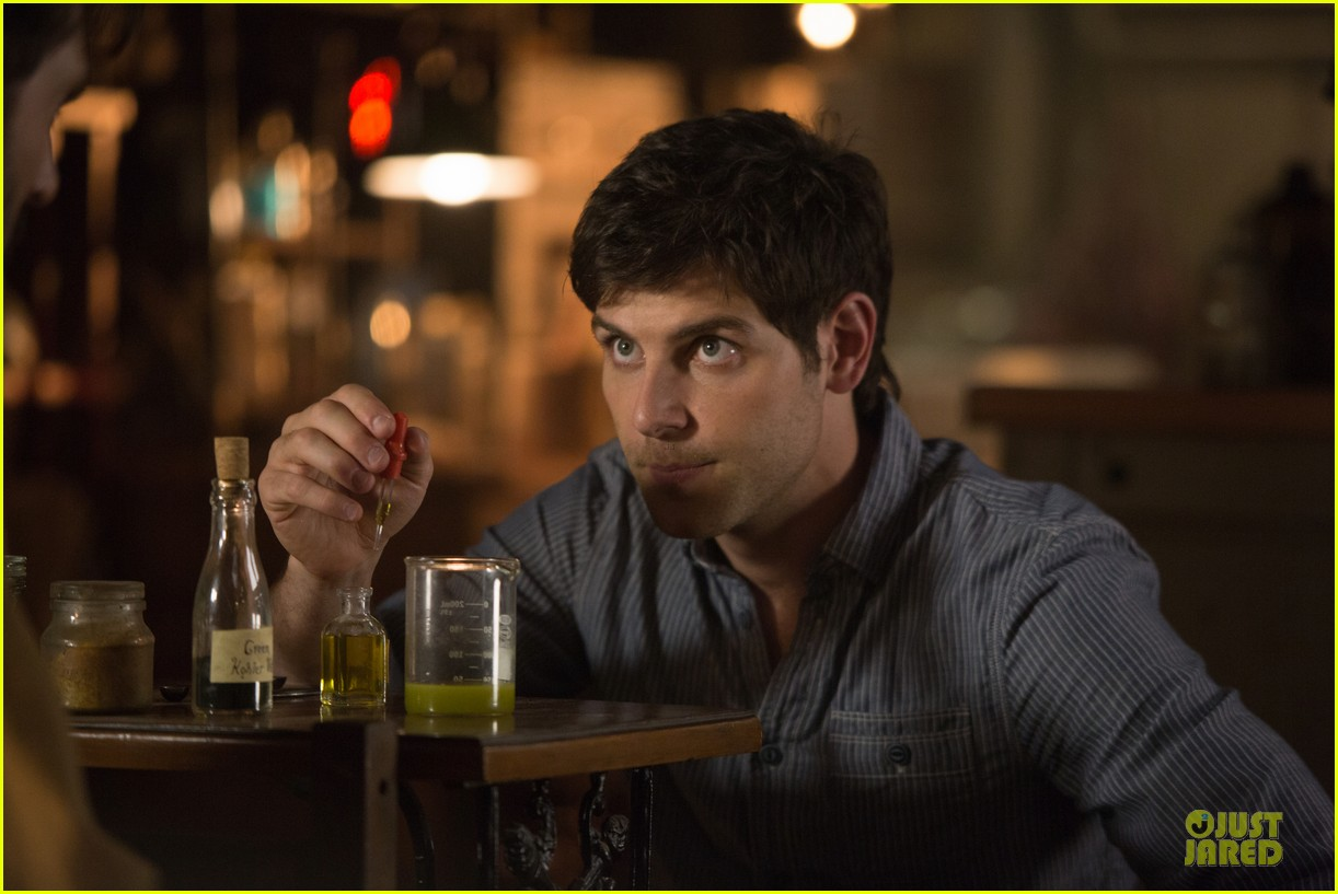 david giuntoli grimm exclusive interview 022827437