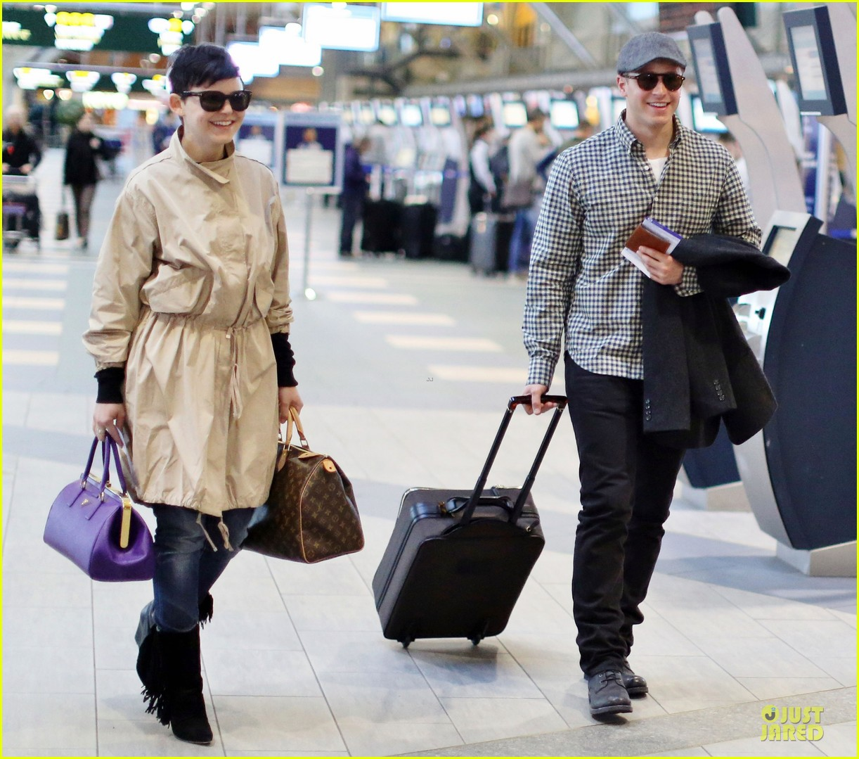 ginnifer goodwin josh dallas easter departing couple 06