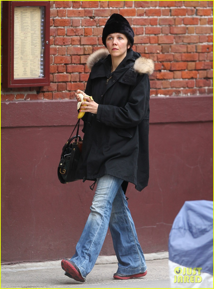 maggie gyllenhaal to perform new musical for sundance 012823953