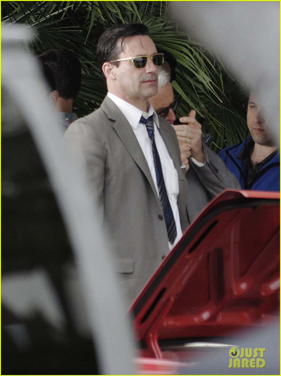 jon hamm is so generous so talanted says jessica pare 022826058