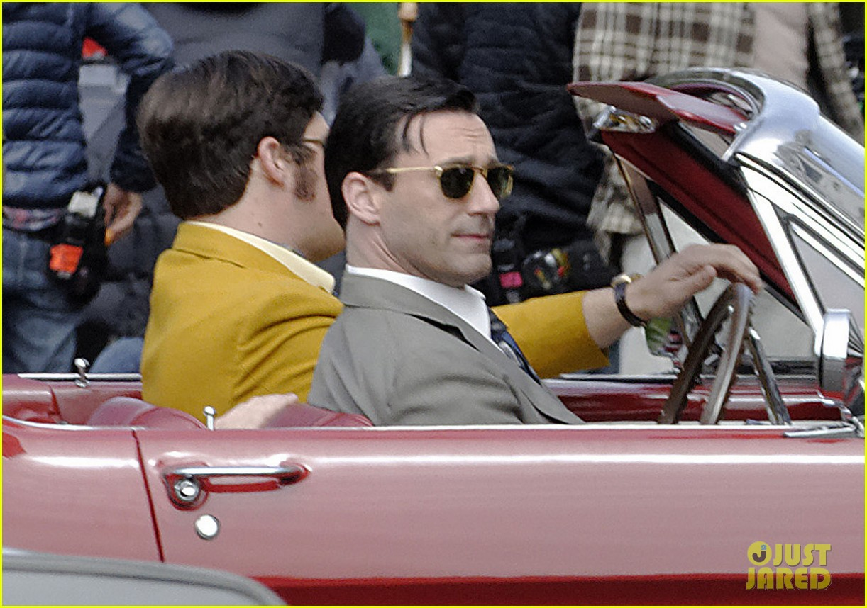 jon hamm is so generous so talanted says jessica pare 032826059