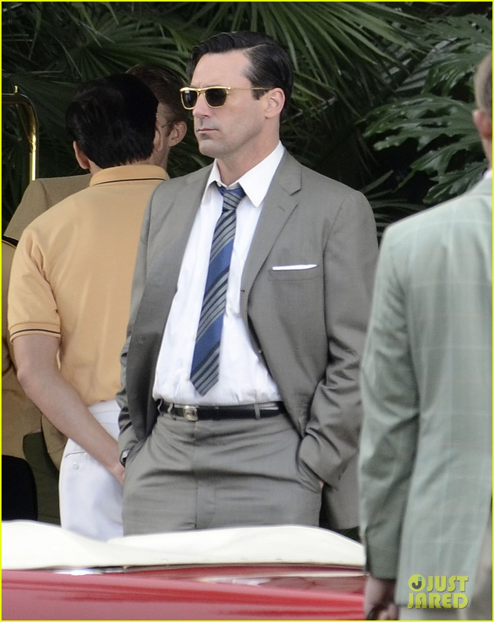 jon hamm is so generous so talanted says jessica pare 062826062