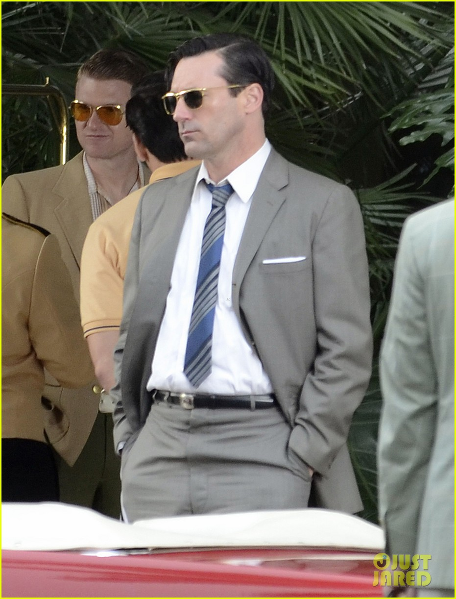 jon hamm is so generous so talanted says jessica pare 072826063