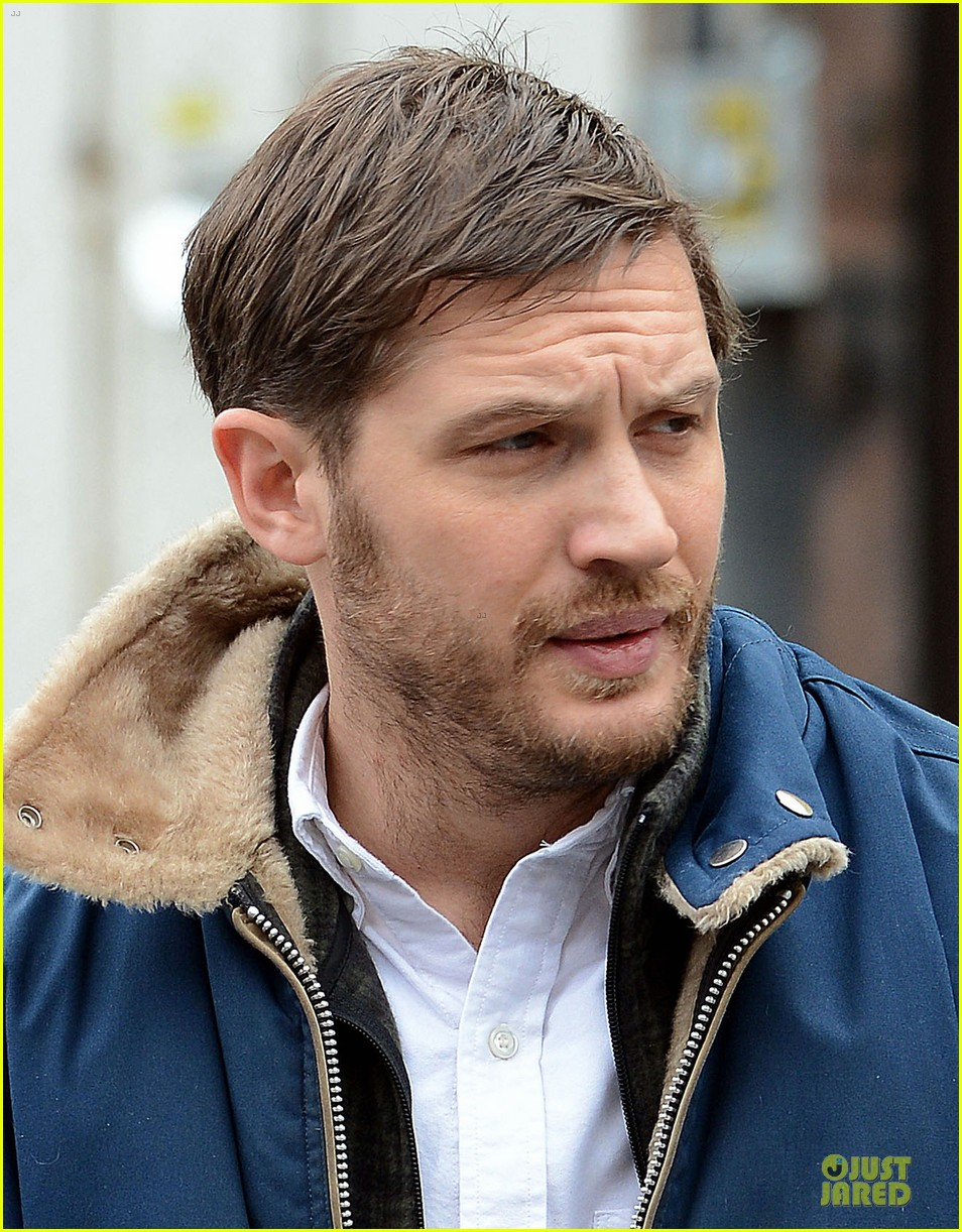 tom hardy noomi rapace joel kinnaman joins child 44 022832977