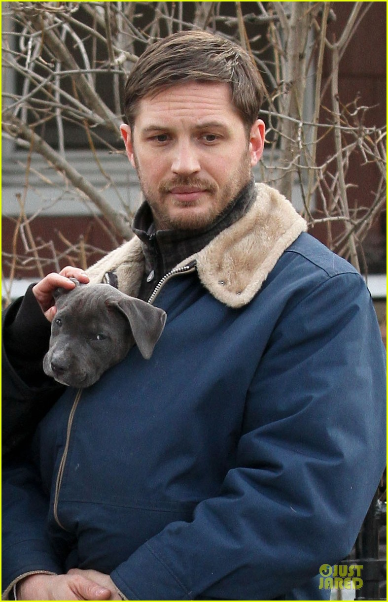 tom hardy noomi rapace gary oldman joins child 44 042835959
