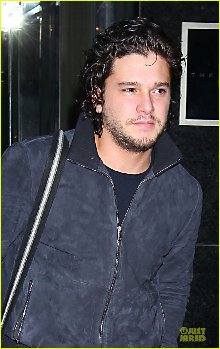 kit harington id be a poet 022838306