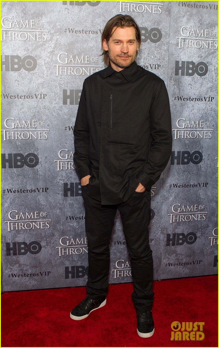 kit harington game of thrones san francisco premiere 172835230
