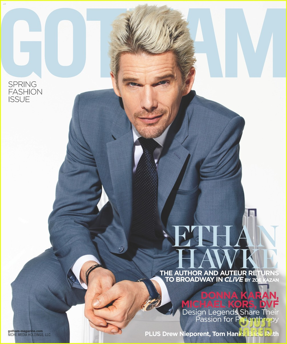ethan hawke covers gotham spring fashion issue 032826275