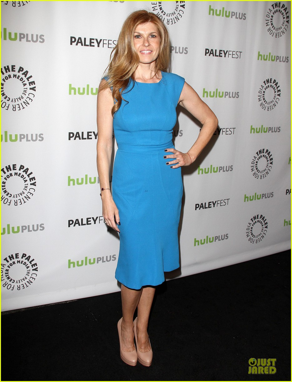hayden panettiere connie britton paleyfest with nashville cast 302827933