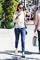amber heard urth caffe day 07