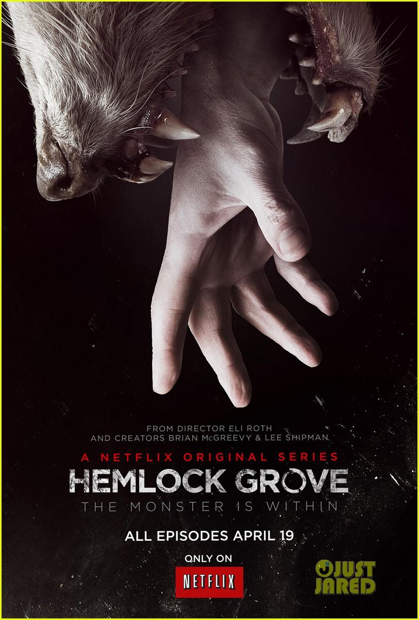 hemlock grove stills 052833404
