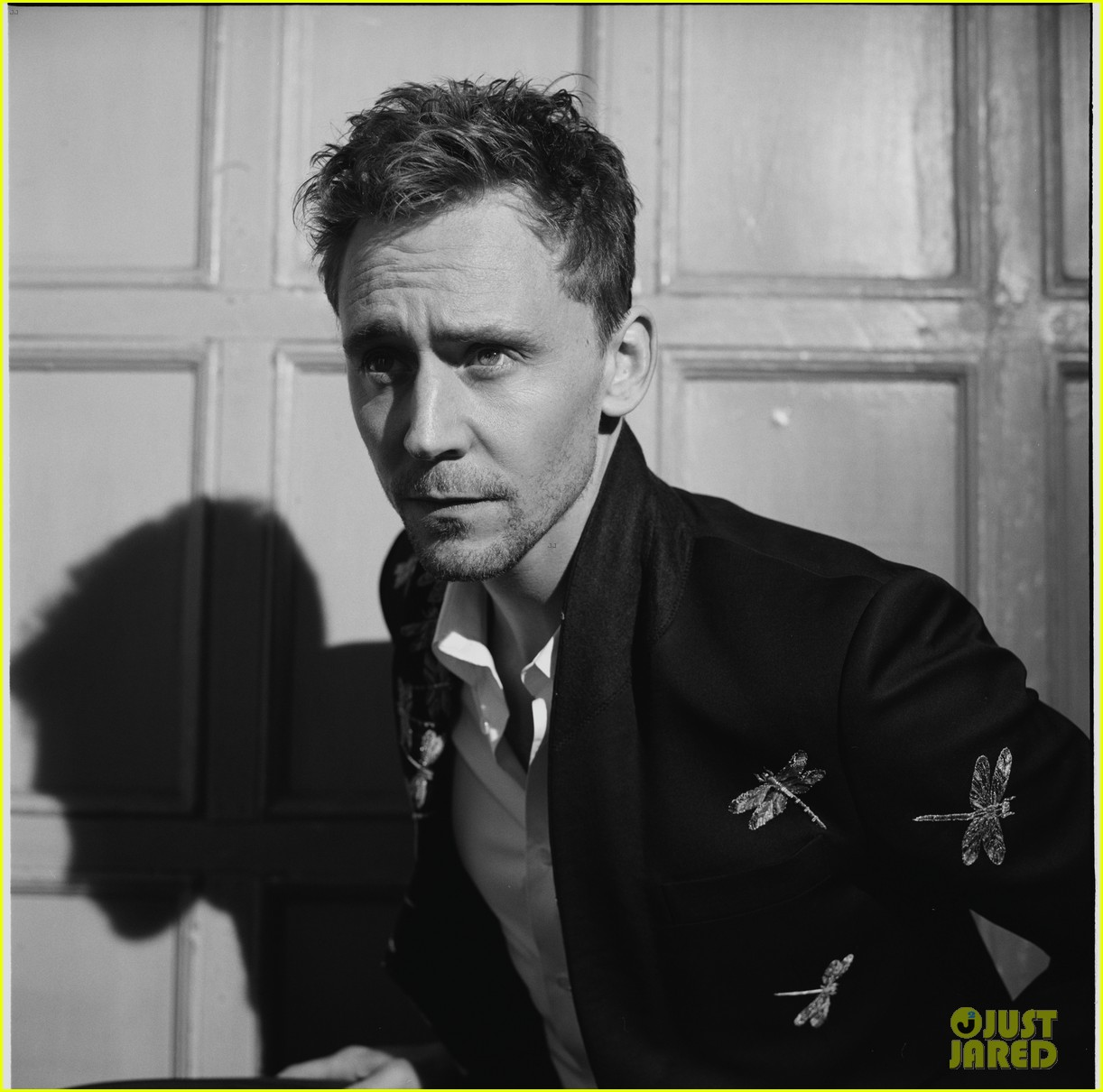 tom hiddleston flaunt magazine feature 012839633