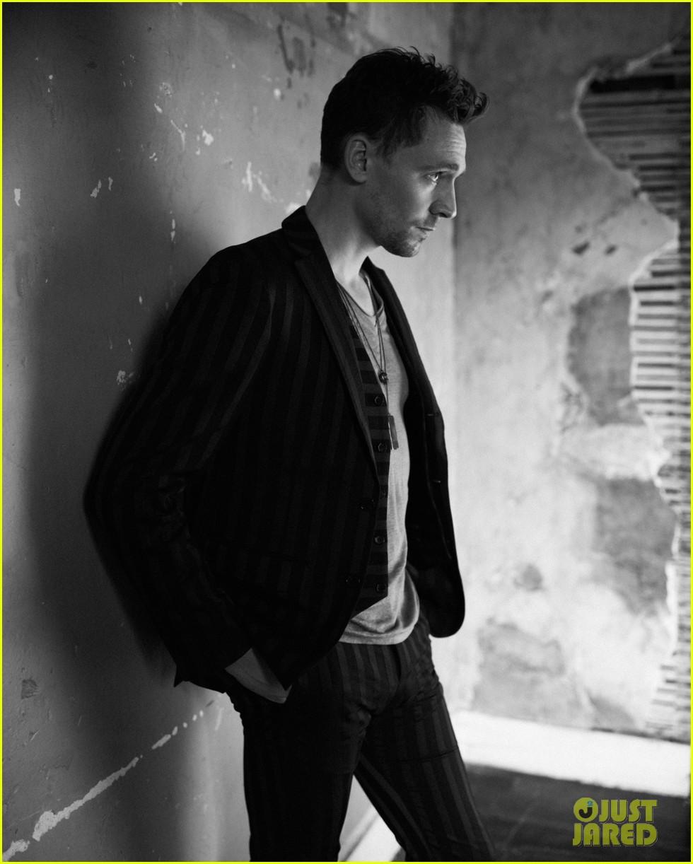 tom hiddleston flaunt magazine feature 052839637