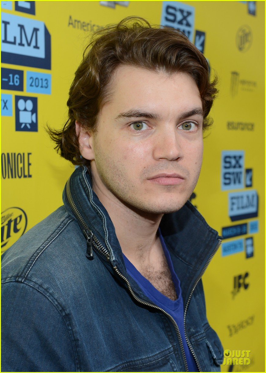 emile hirsch paul rudd prince avalanche sxsw screening 04