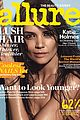 katie holmes topless allure cover april 2013 03