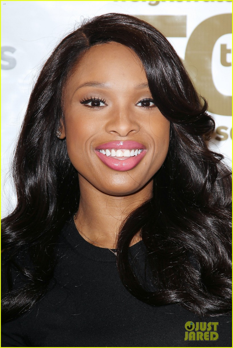 jennifer hudson weight watchers 50th anniversary 192837724