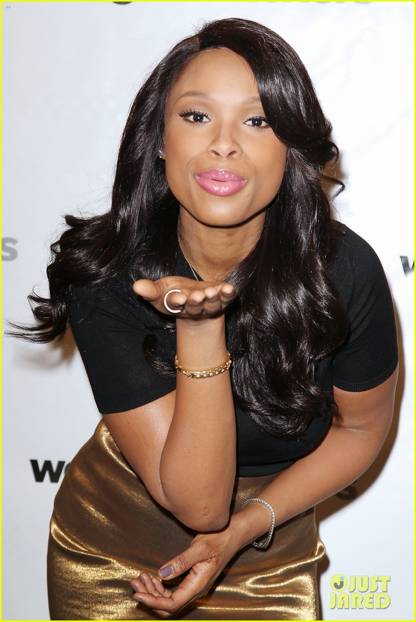 jennifer hudson weight watchers 50th anniversary 302837735
