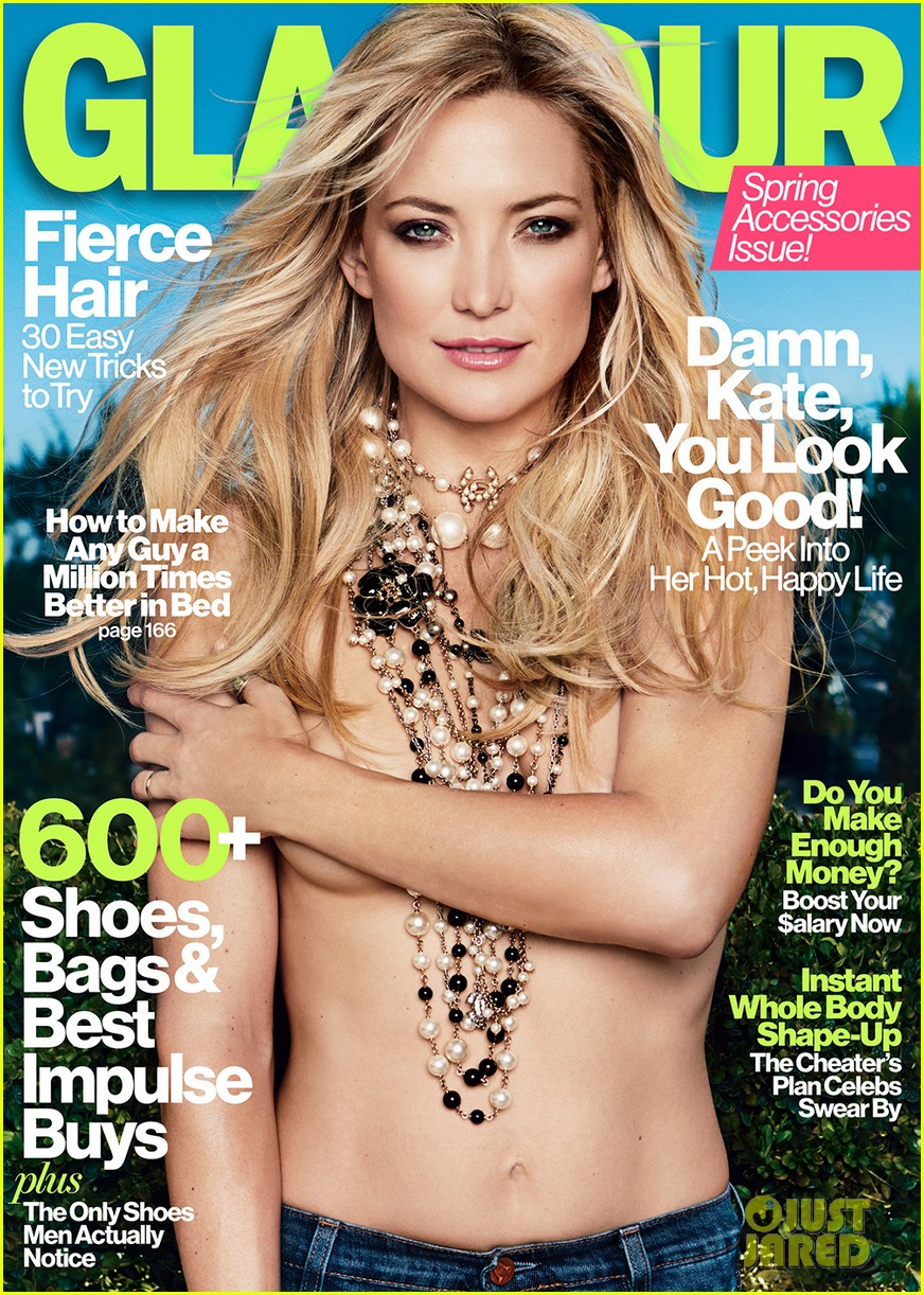 kate hudson topless for glamour april 2013 012825519